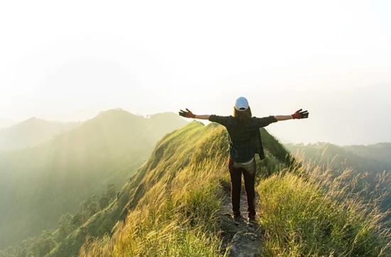 Wie du dich aus toxischen Situationen befreien kannst.